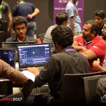 tadhack-2017-srilanka-th-11