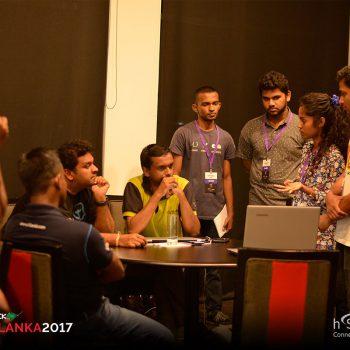 tadhack-2017-srilanka-th-22