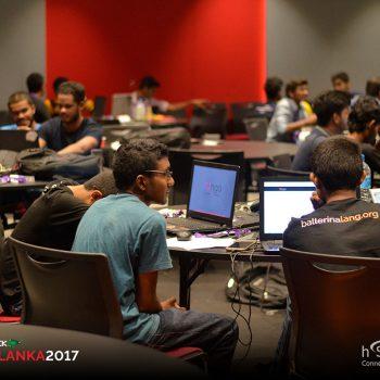 tadhack-2017-srilanka-th-28