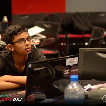 tadhack-2017-srilanka-th-29