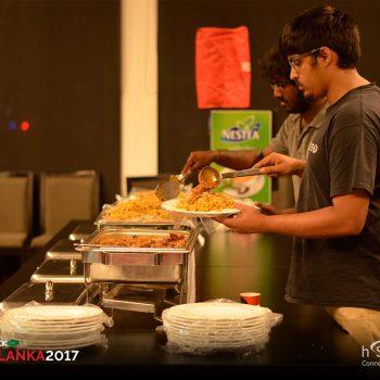 tadhack-2017-srilanka-th-34