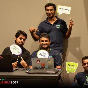 tadhack-2017-srilanka-th-36