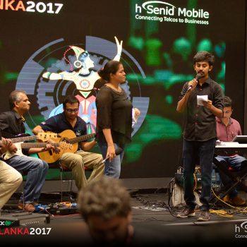 tadhack-2017-srilanka-th-40