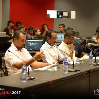 tadhack-2017-srilanka-th-46