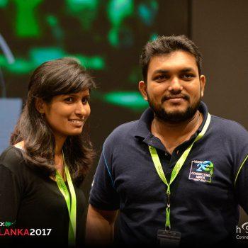 tadhack-2017-srilanka-th-70