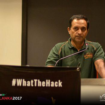 tadhack-2017-srilanka-th-73