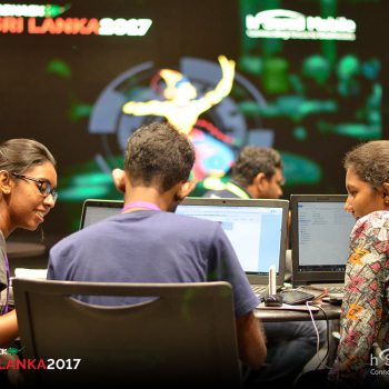 tadhack-2017-srilanka-th-9