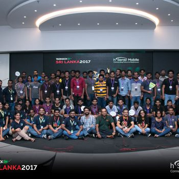 tadhack-2017-srilanka-th-GROUP