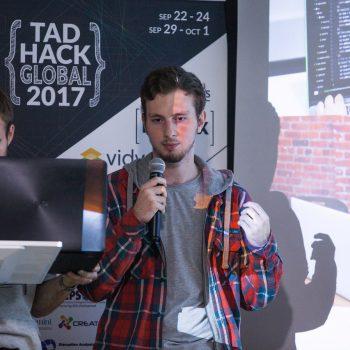 tadhack-2017-stpetersburg-0008
