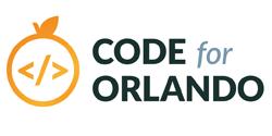 Code for Orlando