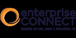 Enterprise Connect Orlando 2017