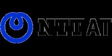 NTTAT