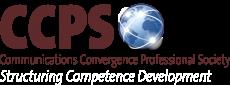 LogoCCPS.v7.0.050914