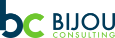 Bijou Consulting