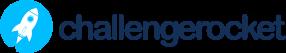 challengeRocket