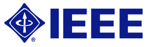 2-IEEE Computer Society Unicauca
