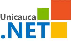 3-Unicauca.Net