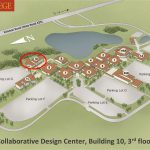 Valencia-West-Campus-Map_CDC-(1)