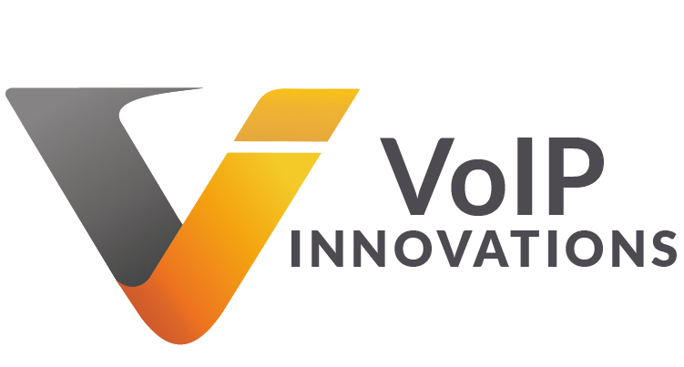 VOIP Innovations