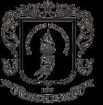 Universidad del Cauca