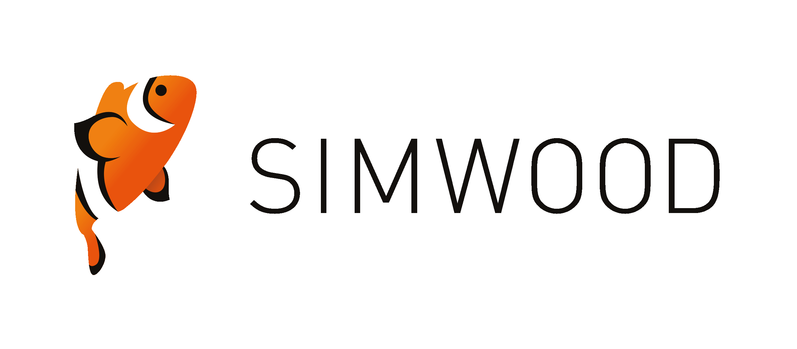 Simwood