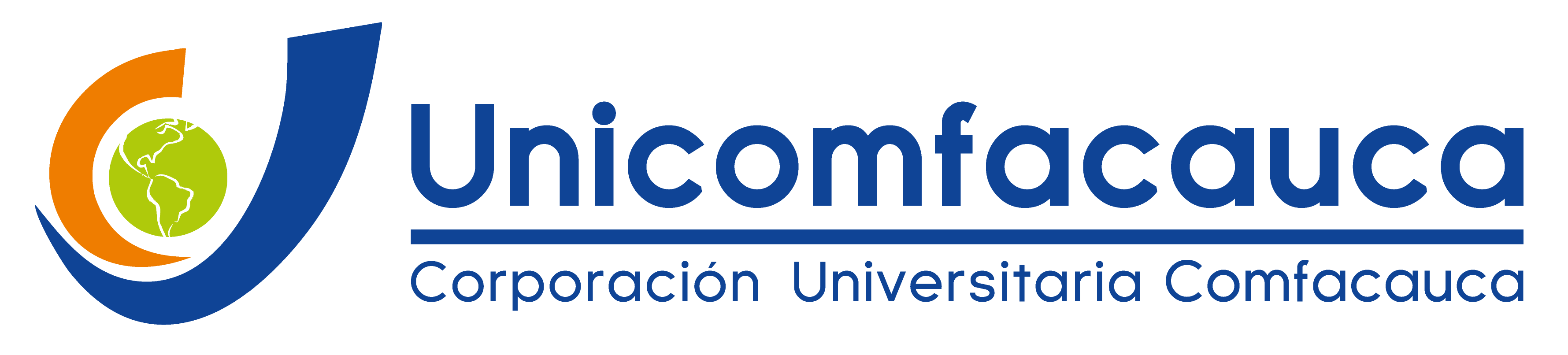 http://www.unicomfacauca.edu.co/
