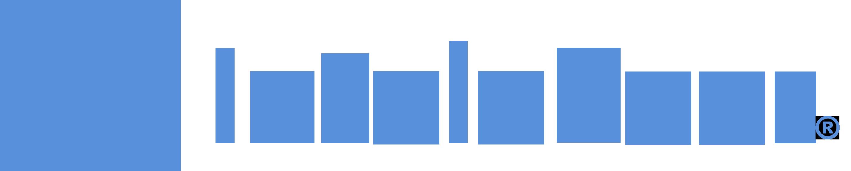 Intelepeer