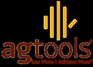agtechtools