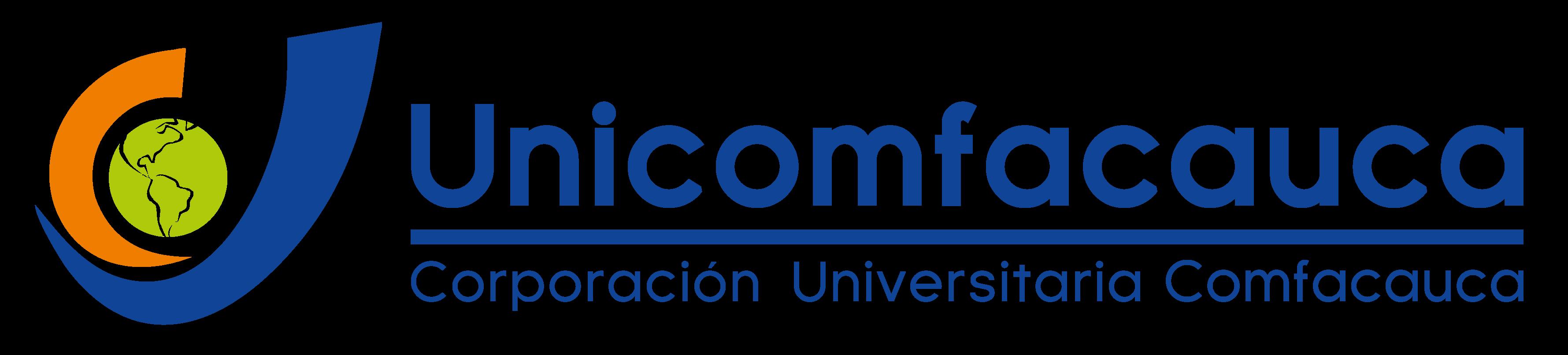 unicomfacauca