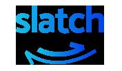 https://www.slatch.io/