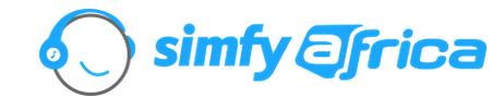 simfy